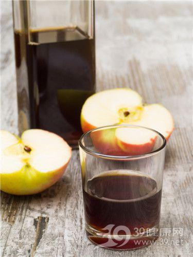 醋 苹果醋 苹果_13033863_xxl