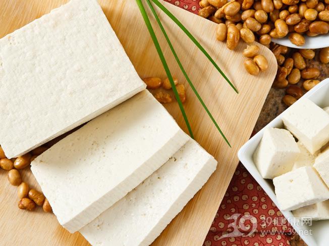 豆腐-豆制品-黄豆-案板_9710703_xl.jpg
