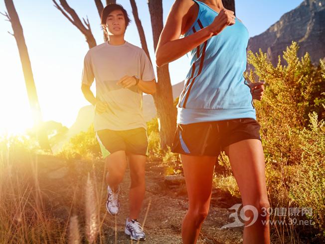 青年-男-女-跑步-运动_18911503_xxl.jpg