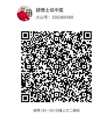 QQ图片20171011142037.png