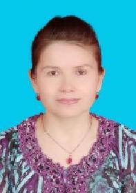 米力坎·尼亚孜
