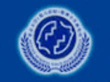 北京大学第六医院logo