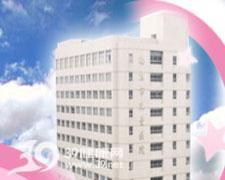 南京市儿童医院logo