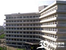 天津市胸科医院logo