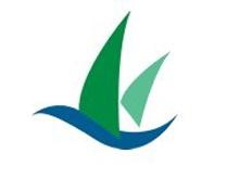哈尔滨医科大学附属肿瘤医院logo