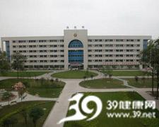 成都飞机工业医院logo