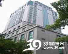 杭州市小营医院logo