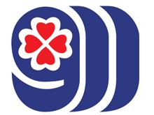 广东三九脑科医院logo