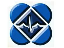 江苏省人民医院logo