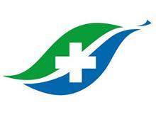 中国医科大学附属盛京医院logo