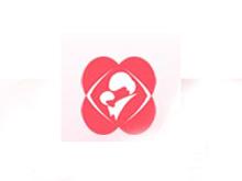 江苏省妇幼卫生保健院logo