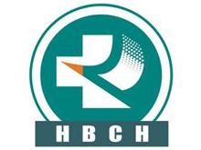 湖北省肿瘤医院logo
