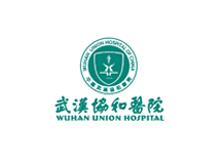 武汉协和医院logo