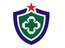 武警广东总队医院logo