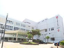 香港眼科医院logo