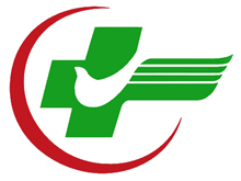 广东省中医院大学城分院logo