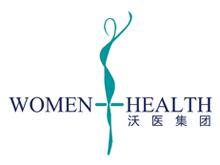 沃医妇产名医集团logo