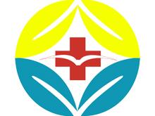 济南中医白癜风医院logo
