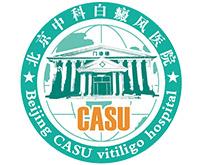 北京中科华北中医医院logo