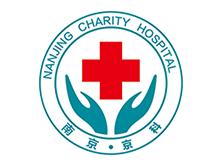 南京京科医院男科logo