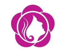 北京艾丽斯妇科医院logo