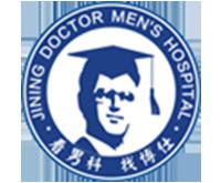 任城博仕门诊部logo