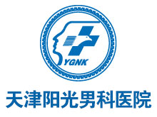天津河北阳光医院logo