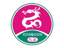成都九龙医院logo