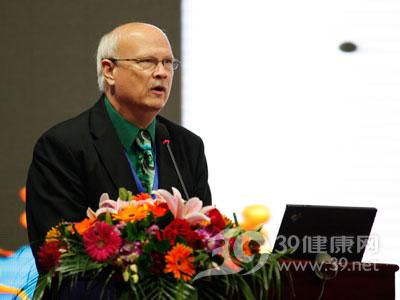 Dr.-James-C.-Hagen