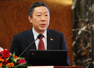 田军章当选国际应急管理学会应急医学委员会副主委