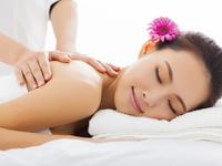 女性健康私密事第54期:卵巢SPA有风险 精油按摩小心致癌