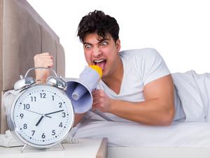 预防胃癌 24小时踩点保护胃