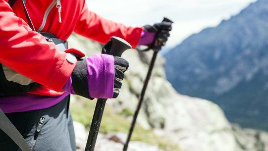 舒马赫滑雪遭遇意外