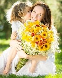 爱情靠缘分婚姻要讲经营
