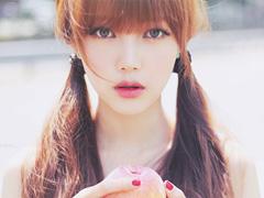 韩式双眼皮恢复时间