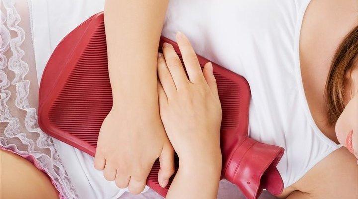 女性妊娠期间需要预防哪种疾病?