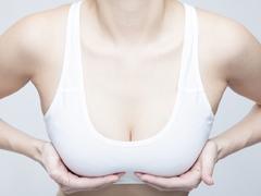 让胸部二次发育的七妙方