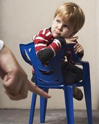 心理学家解读孩子为何会撒谎