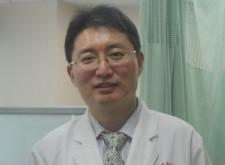 针灸治疗显奇效!超四十种病适宜针灸治疗!