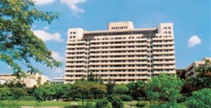上海交通大学医学院附属第六人民医院