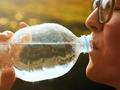 常喝6种水易致癌!