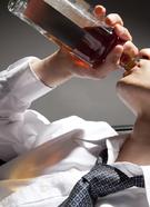 常喝6种水 小心致癌