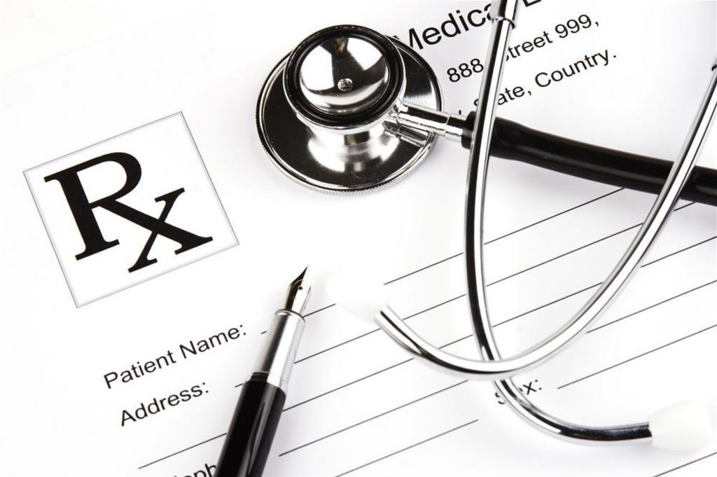 糖尿病高危人群如何安排早期筛查