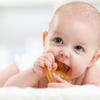 如何让宝宝爱上吃饭