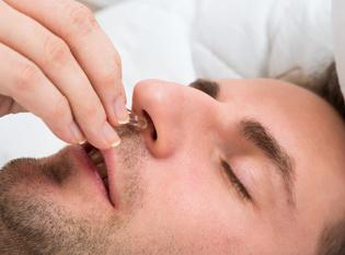 """针灸有奇效?专家告诉你""""奇""""在哪"""