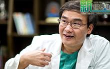 港医林顺潮:治病更要治人