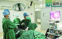 中国肝癌防控路在何方