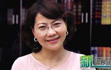 """陶剑虹:我国制药工业走向""""四化"""""""