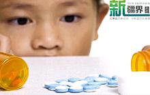 国内药企能否守住儿药市场