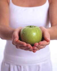 激素影响体重 六大对策应对肥胖